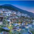 未来世紀ジパングはダナン特集。ベトナムのリゾートビーチの今に迫る。