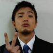 熊本震災でクズ対応をした芸能人。誰?批判内容は?