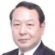 無能内閣府副大臣松本文明が対策本部長解任www