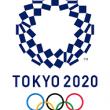 【2020東京オリンピック】組市松紋の意味は?地味?批判殺到?